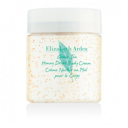 Elizabeth Arden Green Tea Honey Drops kehakreem 250ml