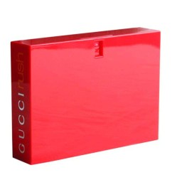 Gucci Rush EDT 30ML