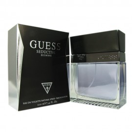 Guess Seductive EDT 100ml