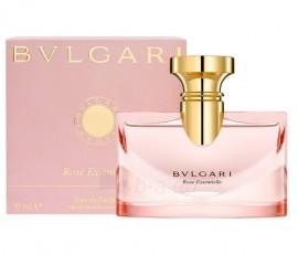 Bvlgari Pour Femme Rose Essentielle EDP 50ml