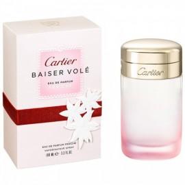Cartier Baiser Vole Fraiche EDP 50ml