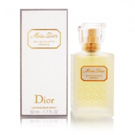 Christian Dior Miss Dior EDT 50ml