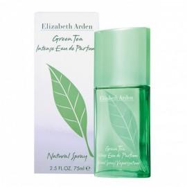 Elizabeth Arden Green Tea Intense EDP 50ml
