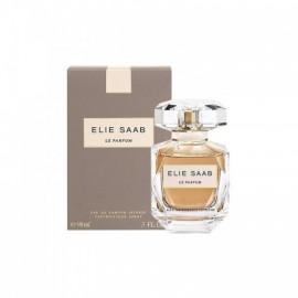 Elie Saab Le Parfum Intense EDP 30ml
