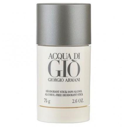Giorgio Armani Acqua di Gio Pour Homme DST 75ml