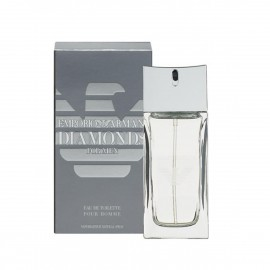 Giorgio Armani Emporio Diamonds EDT 75ml