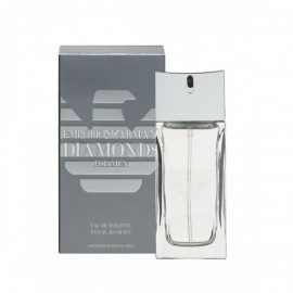 Giorgio Armani Emporio Diamonds EDT 30ml