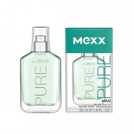 Mexx Pure Man EDT 50ml