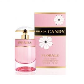 Prada Candy Florale EDT 30ml
