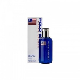 Ralph Lauren Polo Sport EDT 75ml
