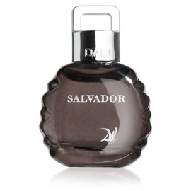 Salvador Dali Salvador EDT 100ml