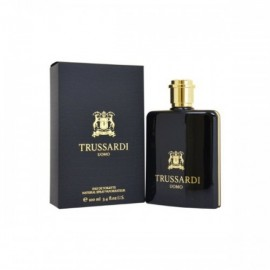 Trussardi Uomo 2011 EDT 100ml