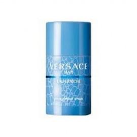 Versace Man Eau Fraiche DST 75ml