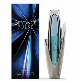 Beyonce Pulse EDP 50ml