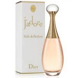 Christian Dior Jadore EDP 50ml
