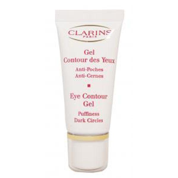 clarins eye gel