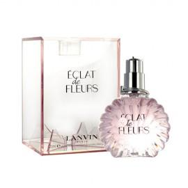 Lanvin Eclat de Fleurs EDP 50ml