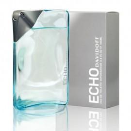 Davidoff Echo EDT 100ml