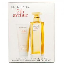 Подарочный набор Elizabeth Arden 5th Avenue