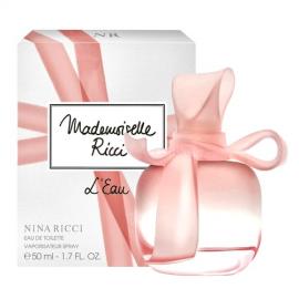 Nina Ricci Mademoiselle Ricci L´Eau EDT 30ml