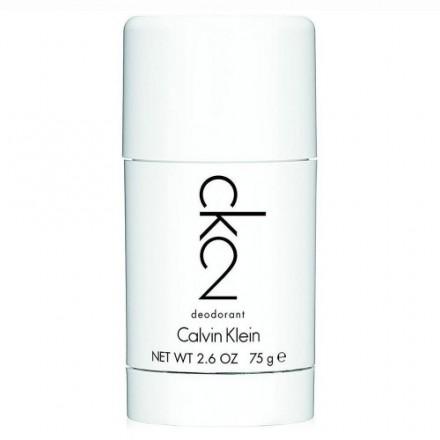 Calvin Klein CK2 deostick