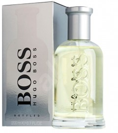 HUGO BOSS No.6 EDT 100ml